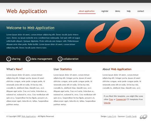 Interior site template joy studio design gallery best for Interior design web app